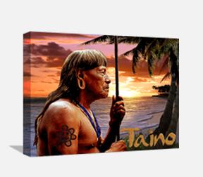 taino.png